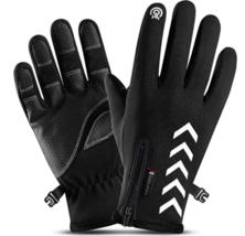 Men Waterproof Gloves Winter Touchscreen Gloves Lightweight Work Glove, ... - $14.84