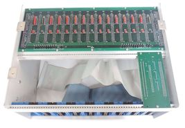 ELECTRONIC SOLUTIONS V80160 CHASSIS image 4