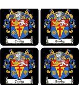 Coat of Arms Magnets - $19.99