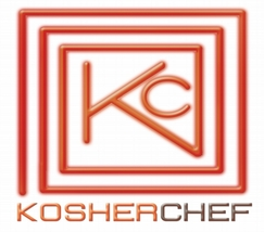 Kosher Chef Cooking Aprons For Jewish Holidays ... - $9.85
