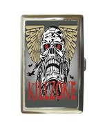 Killzone Cigarette Credit Card Case - $19.95