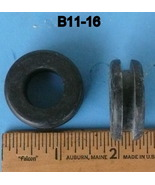 Rubber Grommets For 25.4 mm Hole Package Of 7 B11-16 - $9.95