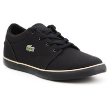 Lacoste Shoes Bayliss, 731SPM007702H - $229.00
