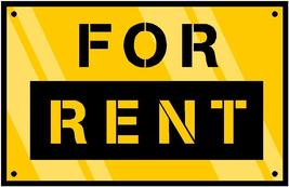 For_rent_sign_big_thumb200