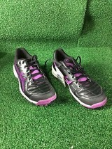 BRAND NEW Asics Gel-Hockey Neo 3 8.5 Size Field Hockey Shoes - $49.99