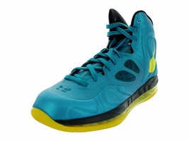 NEW Nike Mens Air Max Hyperposite Basketball Shoes Retail $225 - $130.00