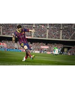 FIFA 15 PS4 Video Game Ultimate Edition EA Sports Soccer Rated E New Sea... - $23.71