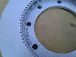 Brake Rotor Kodiak MIN.THK.1.400 image 2