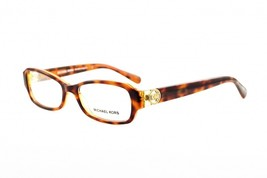 Michael Kors Eyeglasses MK8002 Optic Frame Authentic 52mm - $89.00