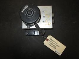 04 Chrysler 300 Abs Pump & Module #04779149AB,04602279AB - $99.00