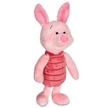Disney Piglet Plush - Winnie The Pooh - Small - 11 Inch - $18.05