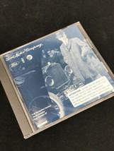 Ford Motor Company Navigation DVD Disk Map Version 4P 7L2T-10E987-BB - $33.62