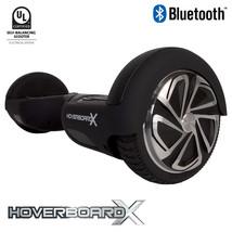 HBX2 Self Balancing Hoverboard Scooter - UL2272 - Bluetooth Speaker - Fl... - $279.00
