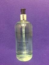 Scottish Fine Soaps Sea Kelp Hand Wash 17.5 Fl Oz - $13.09