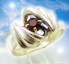 HAUNTED RING 7,000 ROYAL BEAUTY & ROMANCE MAGICK MYSTICAL TREASURE SCHOLAR - $307.77