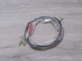 Honda 54520-952-770 OEM Mower Change Cable - $12.86