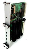 BIHLER 122-82-0589 PC BOARD 122820589, PR7-P