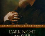 Dark night of the soul tc2212x thumb155 crop