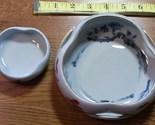 Sashimi bowl set  1 thumb155 crop