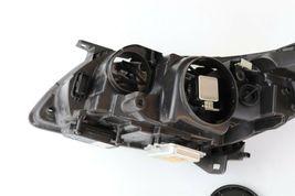 08-11 Saab 9/3 9-3 93 Headlight Head Light Lamp Xenon HID Passenger Right RH image 8