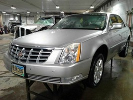 2008 Cadillac DTS AUTOMATIC TRANSMISSION VIN 6/Y - $693.00