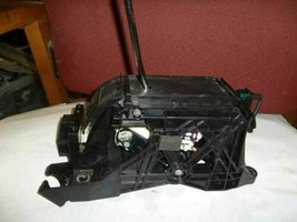 Transmission Floor Shifter 3.5L v6 33560-06060 Toyota Camry 2011 2010 20... - $99.50