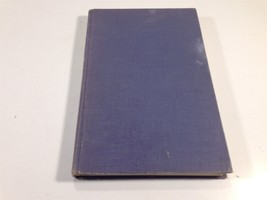1967 Carburetors & Carburetion - Walter Larew First Edition Hardback Ill... - $39.99