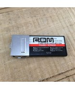 ROM Pack of Family Songs for the RO-554 Casio K... - $9.74