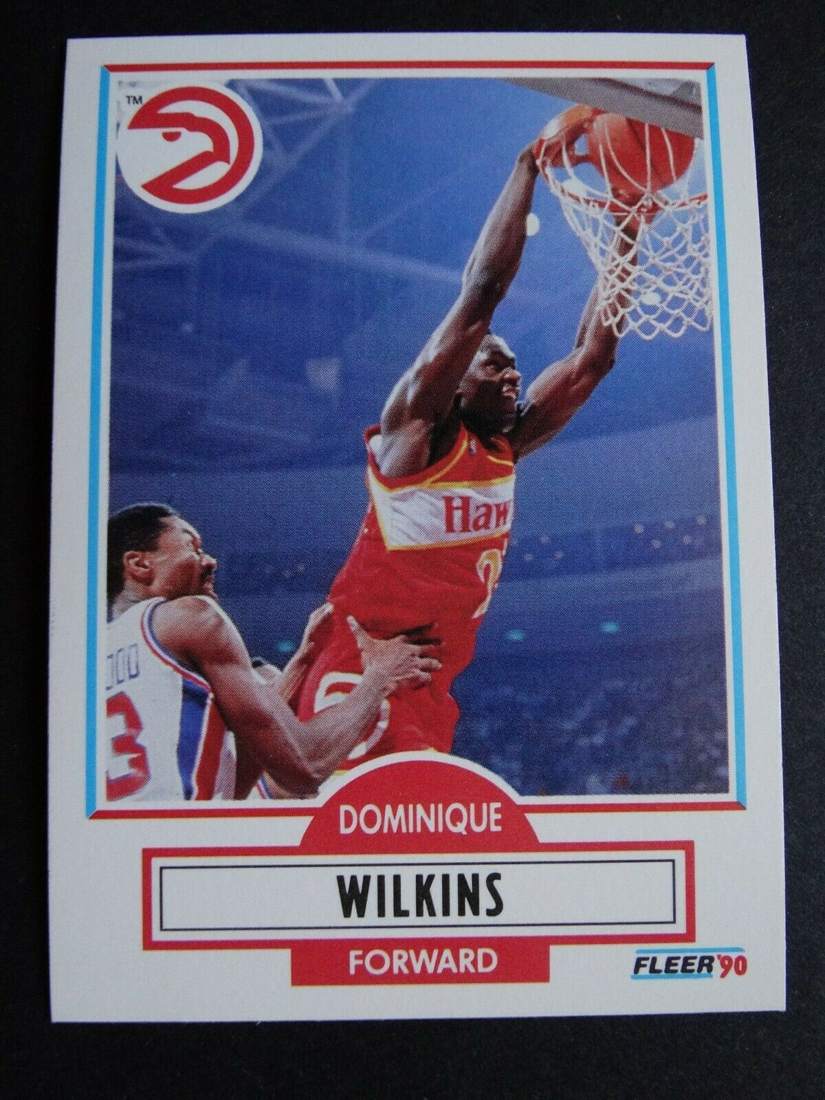 1990-91 Fleer Basketball Cards All-stars Complete Your Set You U Pick List 1-198