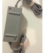 Genuine OEM Official Nintendo Wii Power Adapter RVL-002 - $11.63