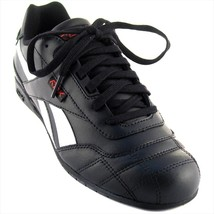 Reebok Shoes Velocera, 172931 - $119.00
