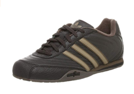 adidas Originals Kid's Goodyear Street Sneaker 667593 - $39.99