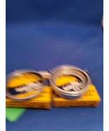 Tiffen Series #6 Adapter Ring #602 and #615 - $10.00
