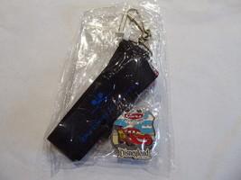 Disney Trading Pin 89098 Walt Voyage Compagnie - Voitures Land - Lightning Mcq - $9.50