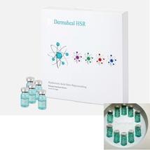 1 Box Dermaheal HSR 5ml 10 Pcs  Free Shipping By Thailand Post Tracking ... - $149.00