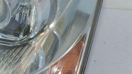 04-06 Lexus LS430 HID Xenon Headlight Head Light Driver Left LH *POLISHED* image 5