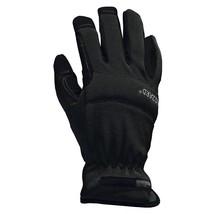 Large Blizzard Winter Gloves with Hand Warmer Pocket Gardening Hand Mitten - $22.27
