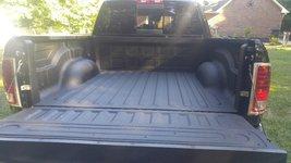 2017 RAM 1500 Laramie For Sale in Kernsville, North Carolina 27284 image 13