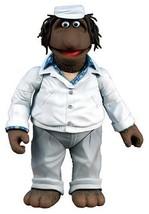 Muppets Series 7 Figure: Beauregard - $21.78