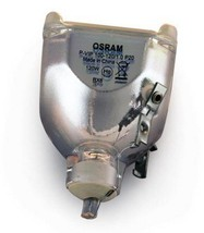 Osram TS-CL110UAA / 69546 / BULB #50 / P-VIP 100-120/1.0 P20 Factory Ori... - $61.76