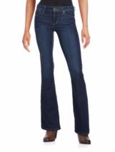 Joe's Jeans Women's Midrise Skinny Ankle Jean, Wilkins, 27 - $108.89