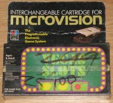 * Milton Bradley Electronics Vegas Slots Microv... - $30.00