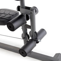 Marcy Pro MWM-1005 Home Stack Gym - Ready to Ship image 8