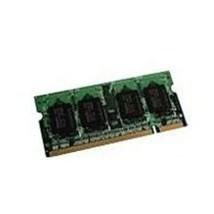 Samsung M470T6554EZ3CE6 512 Memory Module - 200-pin - 667 MHz - PC2-5300 - SODIM - $23.65