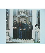 Apple Record The Beatles Again Hey Jude Us Edition So 385 First - $153.99