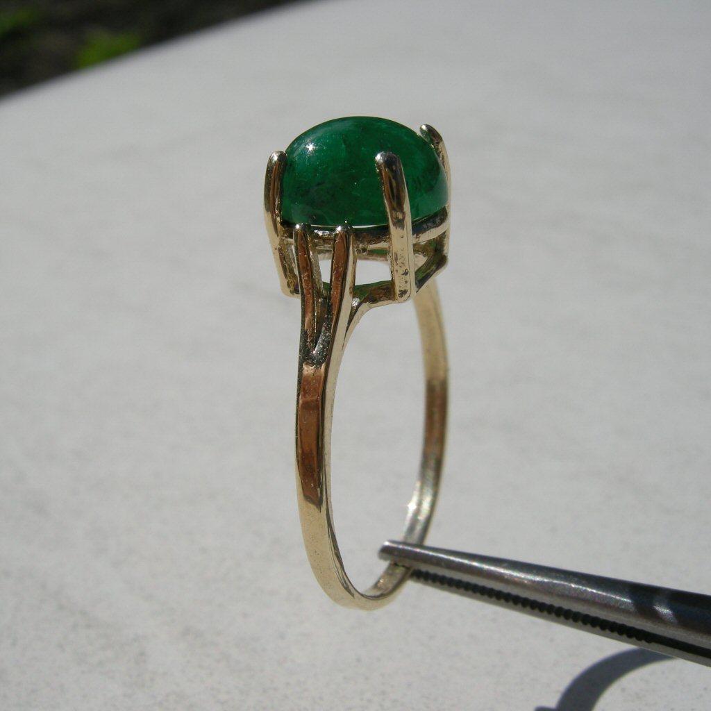 Jewelry 358