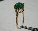 Jewelry 358 thumb155 crop