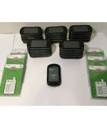 LOT of 26 Casio G'zOne Commando C771 1GB Black (Verizon) Smartphone  - $346.50