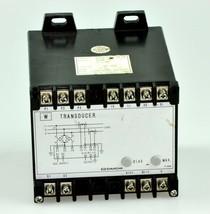 Starter TOSHIBA ST-7002-PT61 WTT2-83A-33/1395 - $129.69
