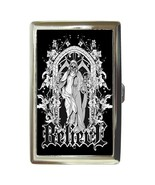 Believe Cigarette Credit Card Case - $19.95
